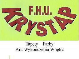 logo_na_fejsa_z_opisem6