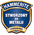Hammerite-logo-PL1