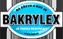 bakrylex-logo